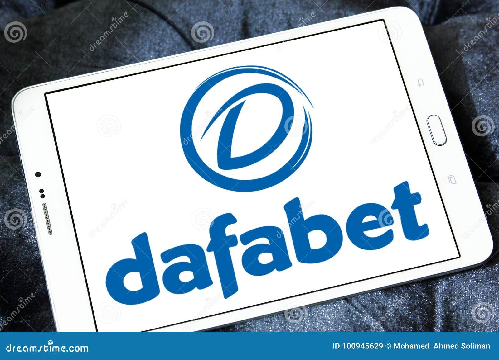 Legal Australian Online Poker Sites for