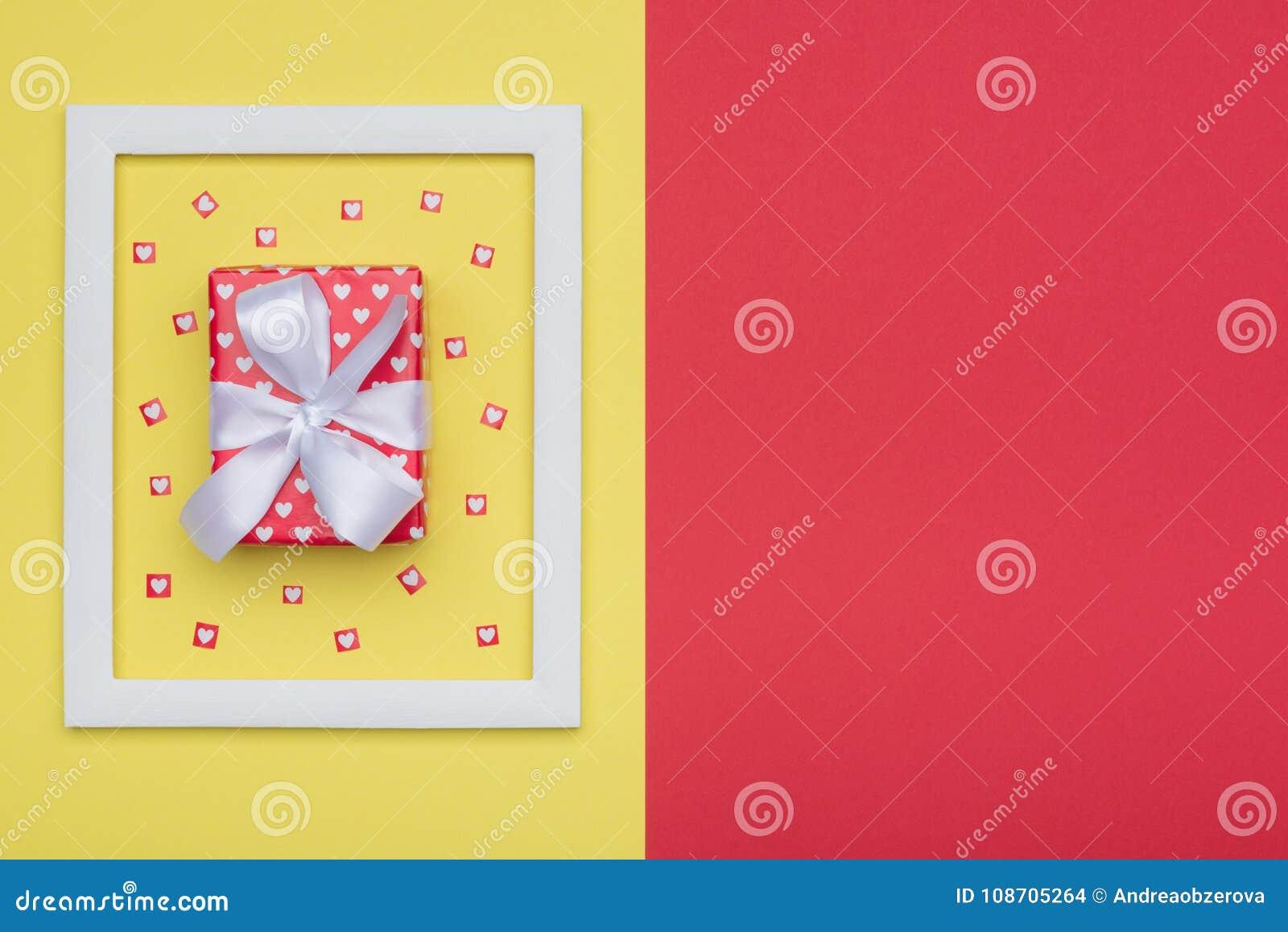 Dag för ` s för dag, för valentin för lycklig för moder` s ` s för dag, för kvinnor eller födelsedagbakgrund Lekmanna- minsta beg