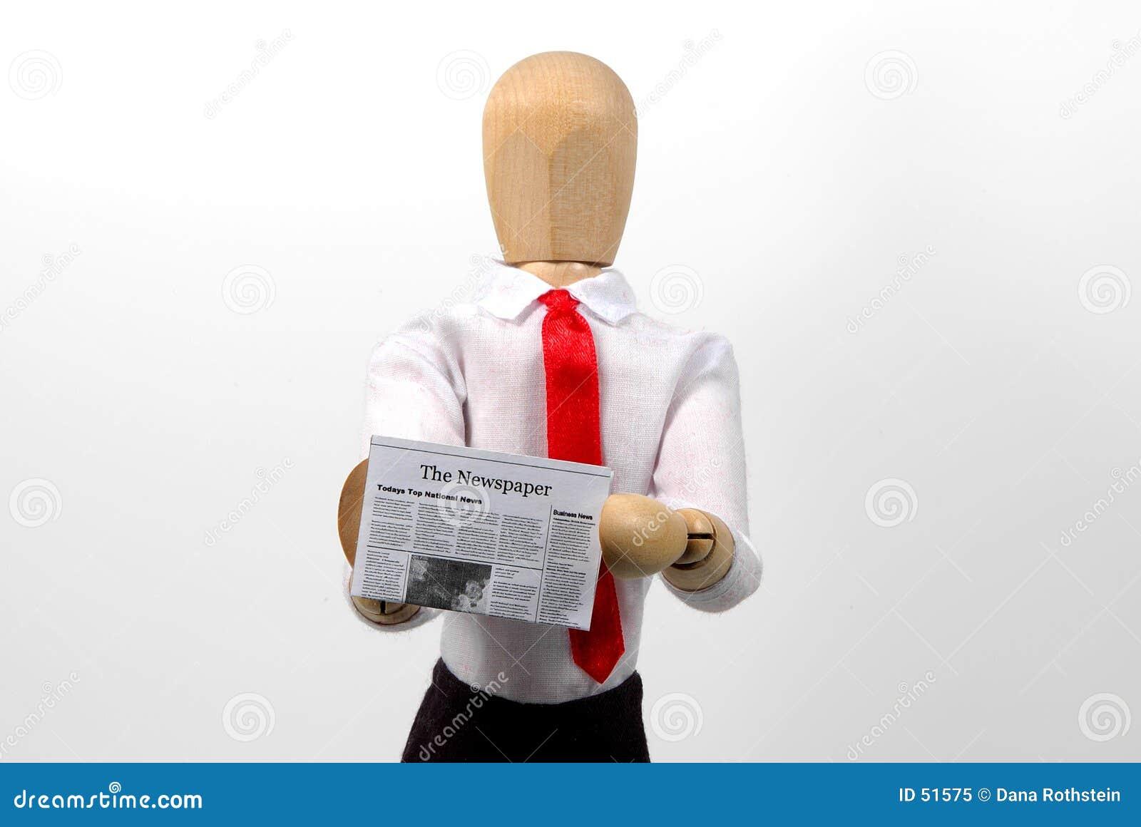 Dagens nyheterna