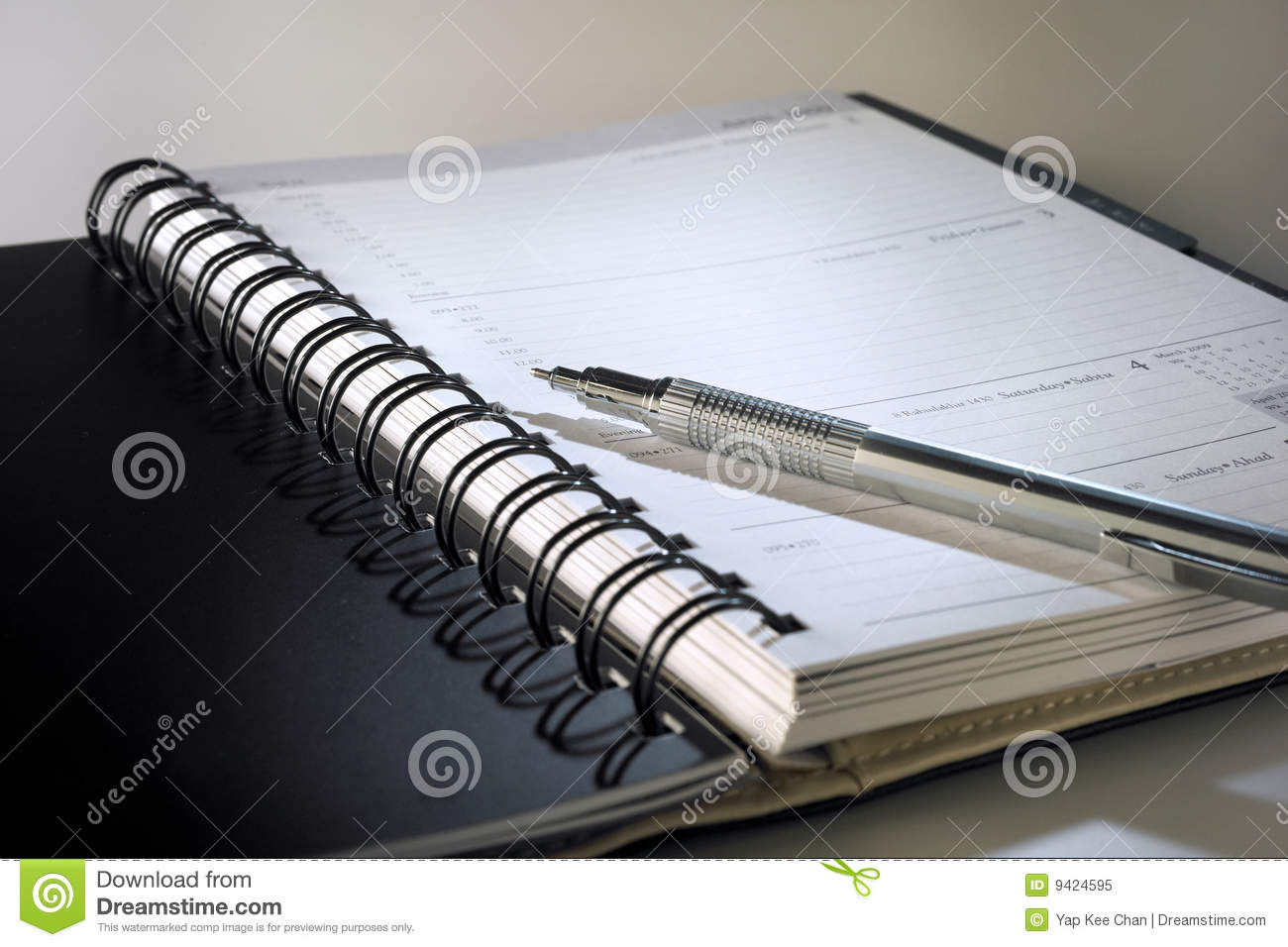 Parchment likewise Df Bec Dc D E Ba F E Setting Goals Goal Settings moreover Restored Buffet besides Postpartum Before And After X also Leather Folder Dorr. on busy binder