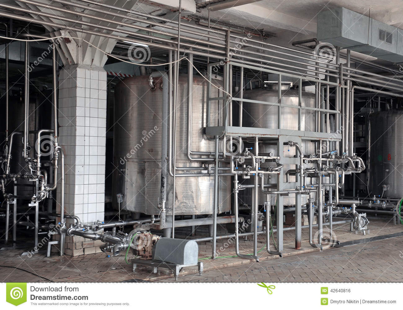 milk and food processing industry Opportunities in indian food processing industry leading producer of number of food grain, milk food processing industry share of gdp in % overall growth.