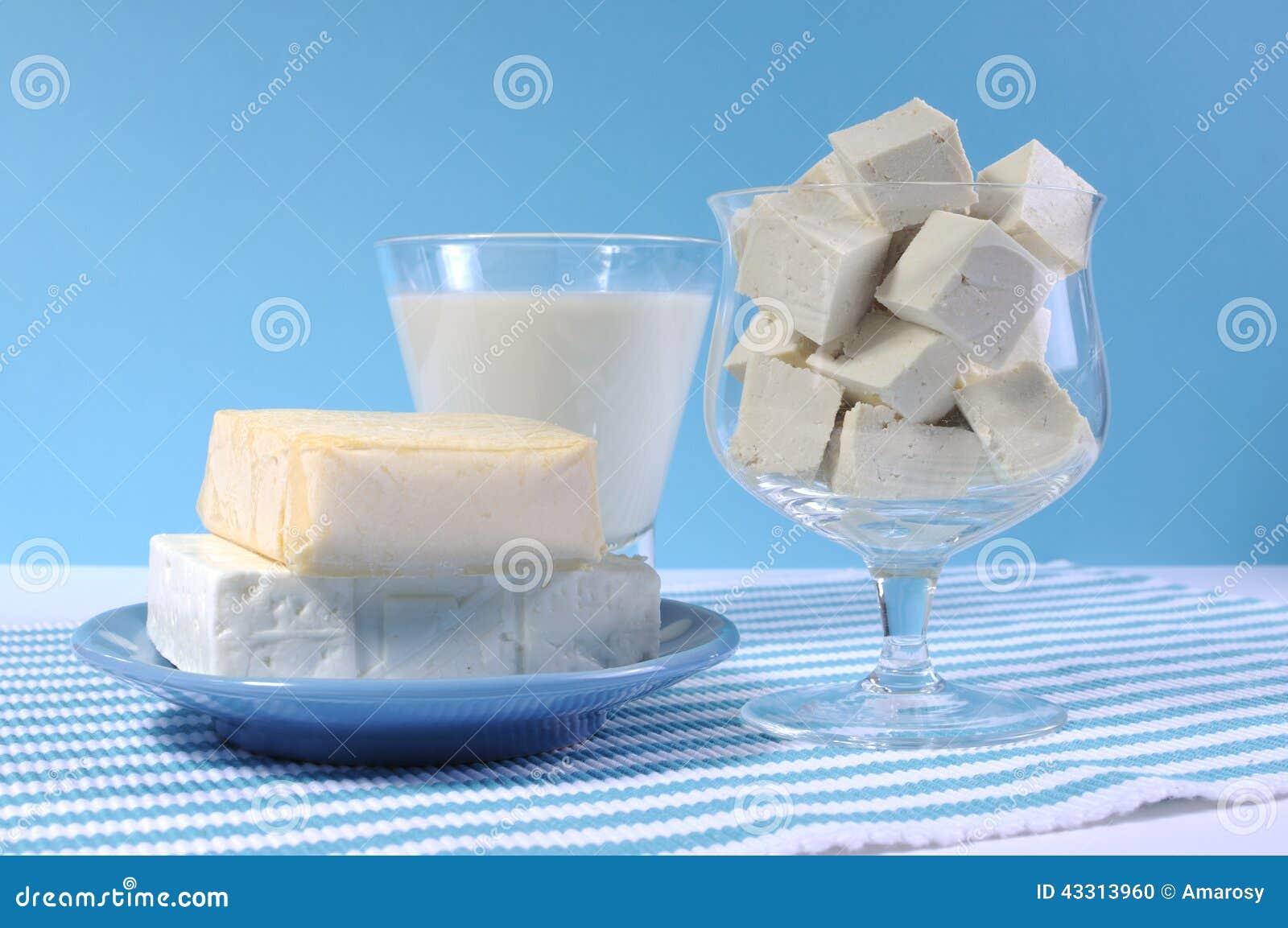 Raw Milk Raw Food Diet