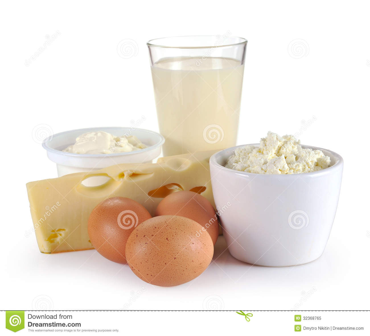 is cottage cheese fattening