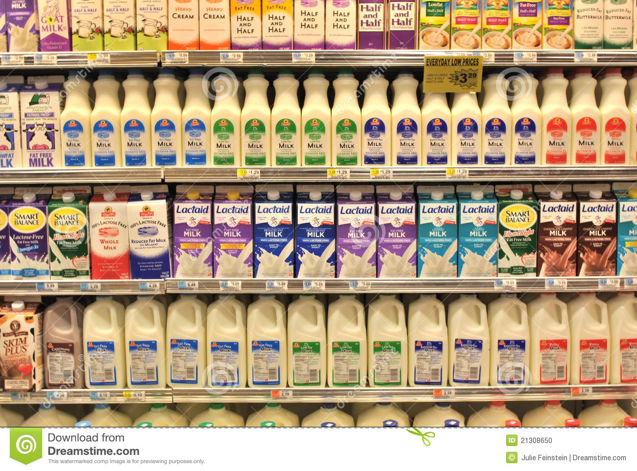 dairy section of the supermarket editorial image image dairy clipart black and white dairy clip art images