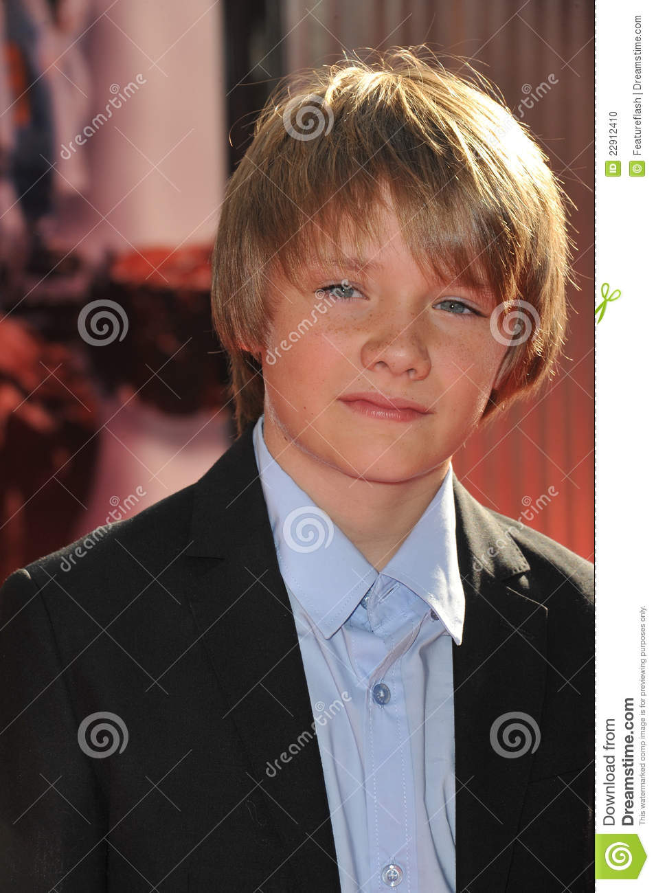 dakota goyo instagram