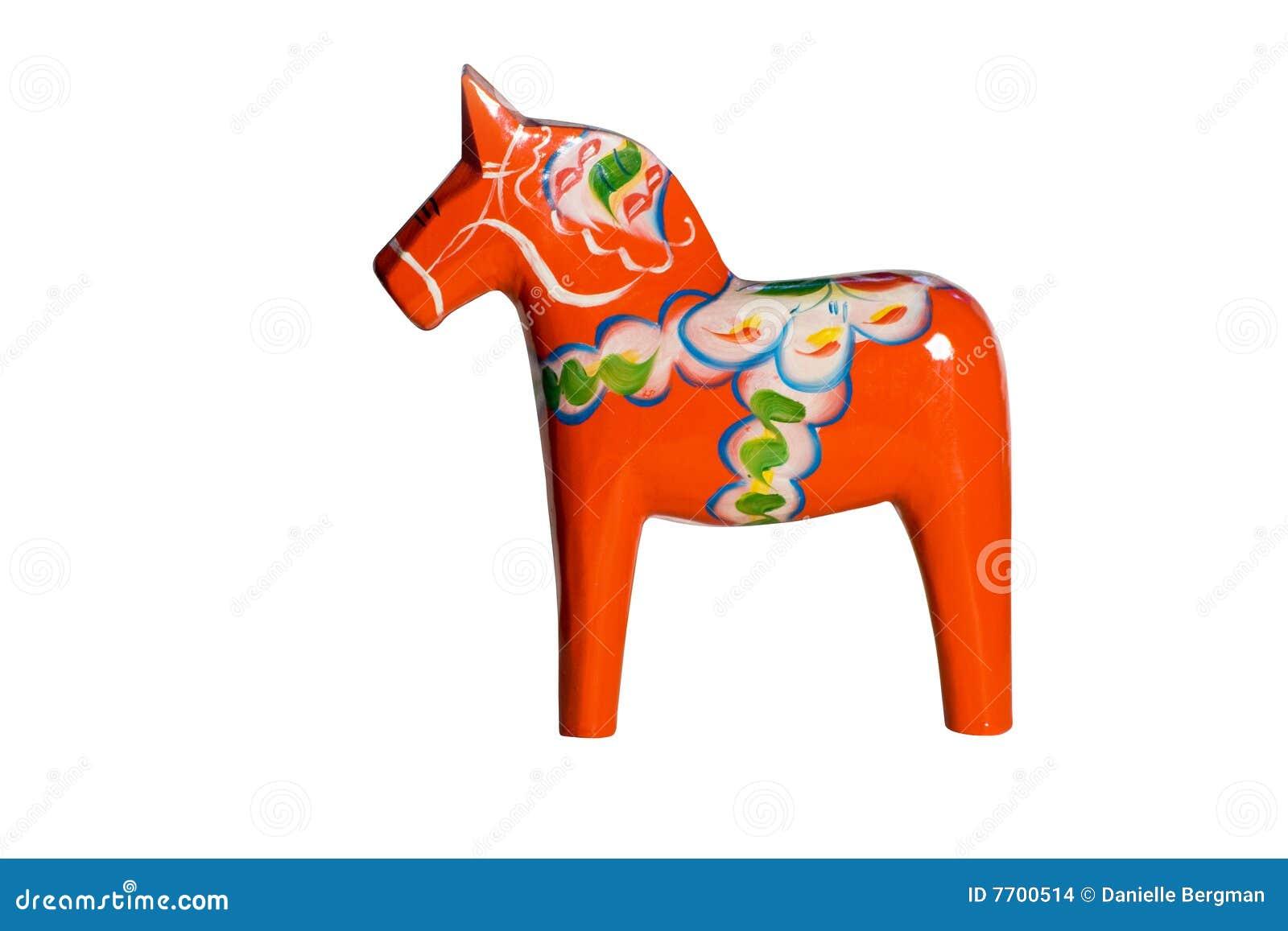 malvorlage dala pferd  28 images  dala pferd rot