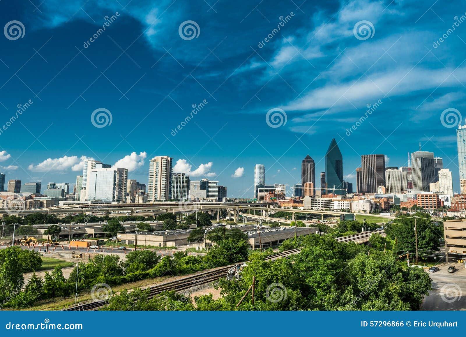Dallas_Transpo