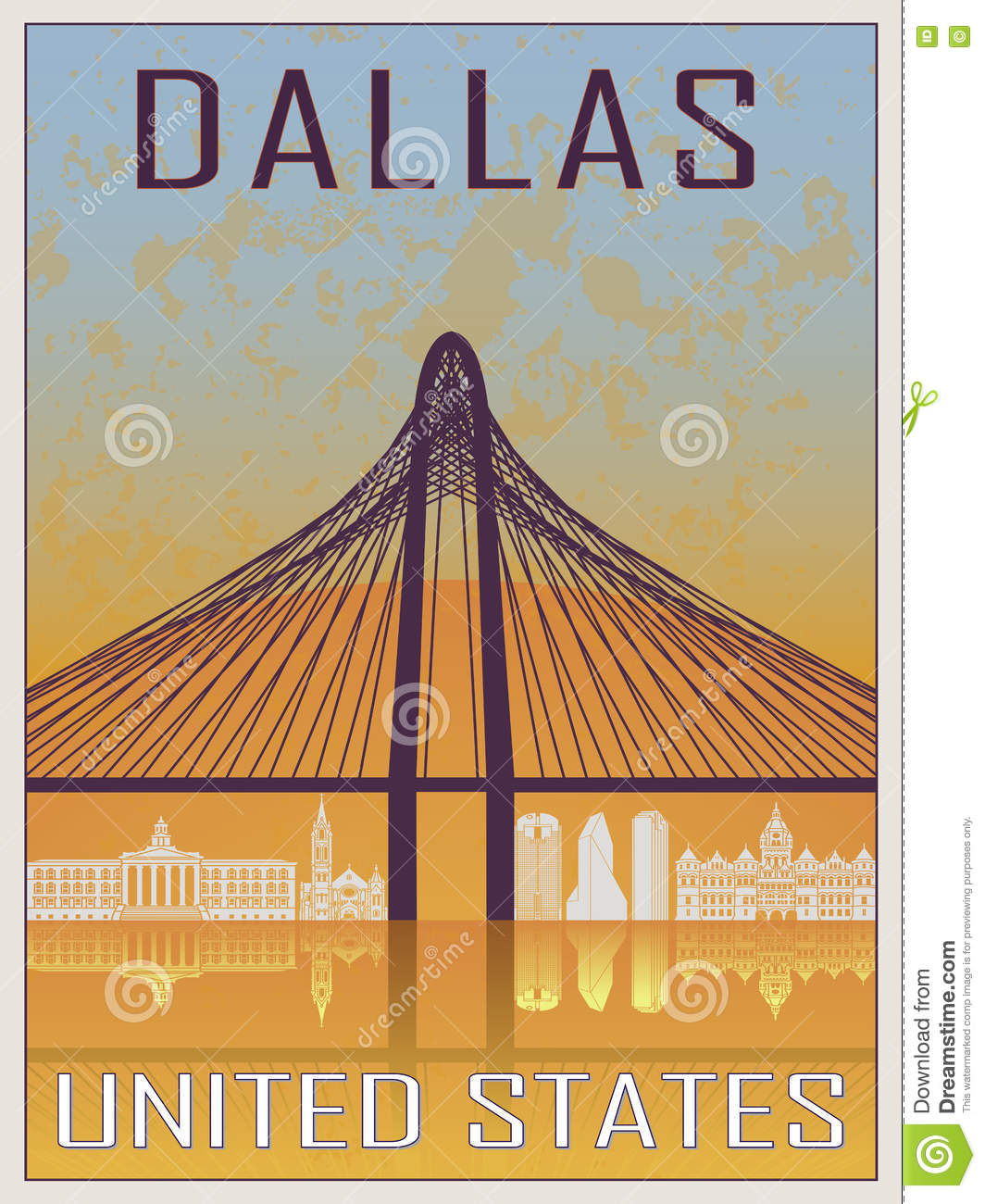 ... business-plan-writers-in-dallas-tx Business Plan Writers In Dallas Tx