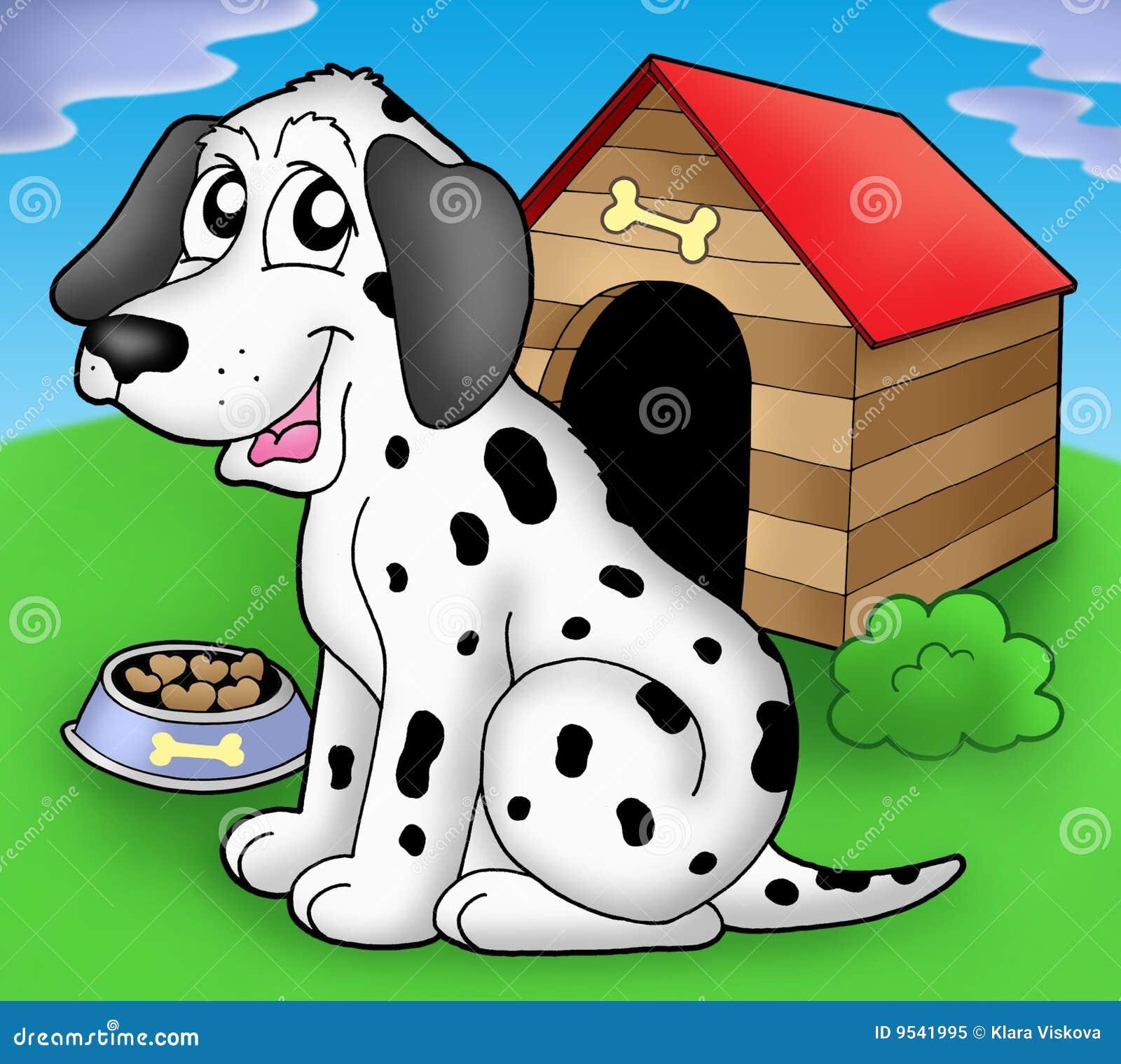 Disney Dog Kennel Prices