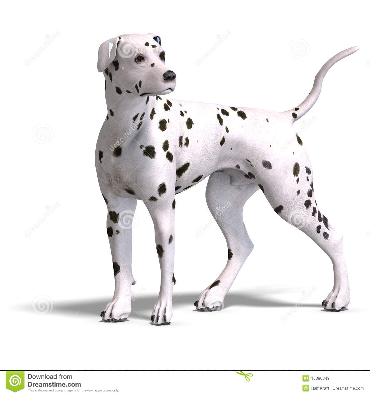 firehouse dog stock illustration cartoondealer com 66992959 dalmatian clip art free dalmatian clip art no black dots