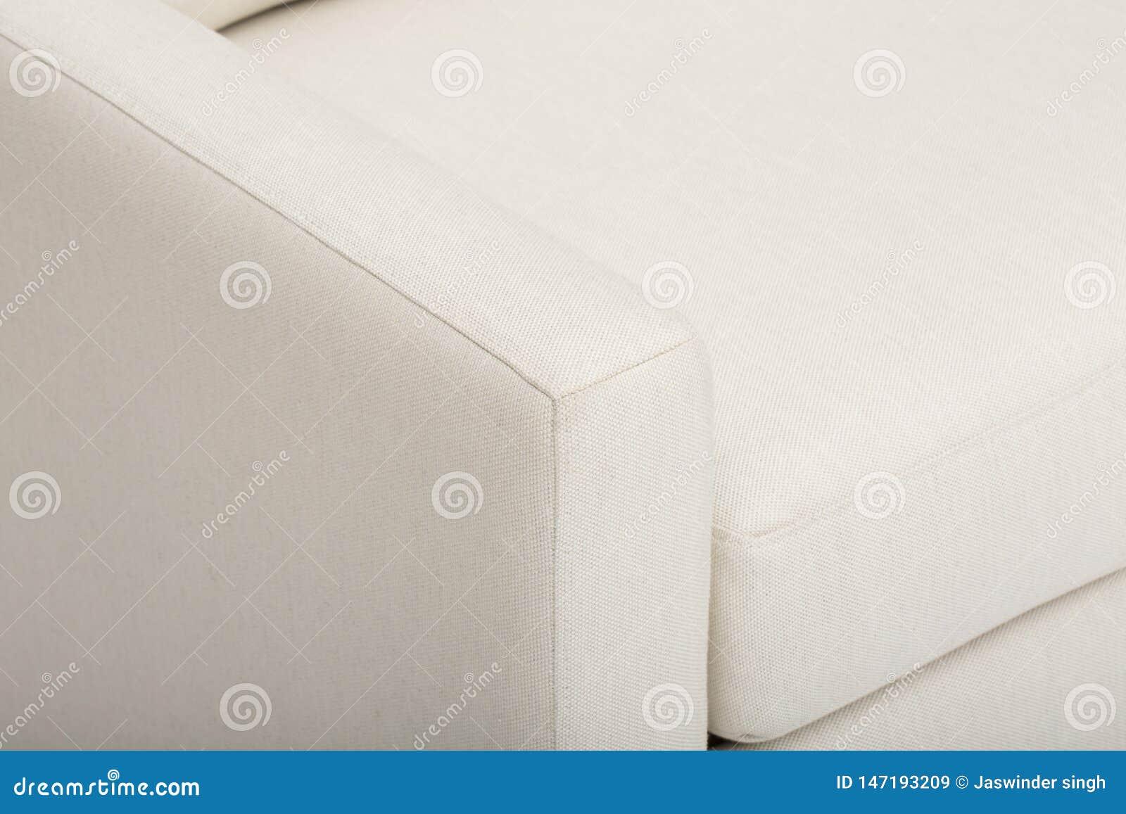 Dalton Fabric Recliner Club Chair door Christopher Knight Home - Beeld