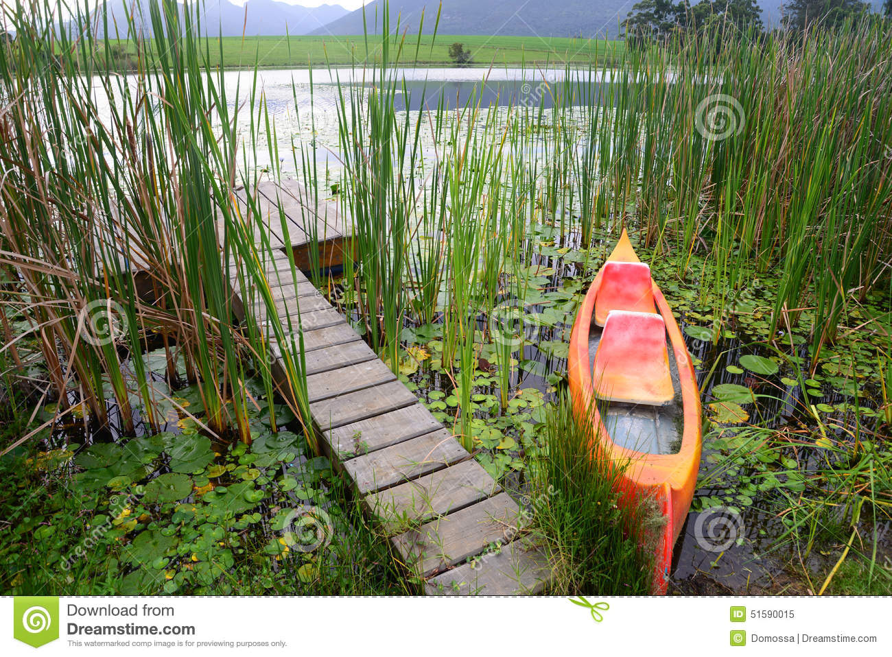 Winning Dam With Jetty And Canoe In The Garden Route South Africa Stock  With Foxy Dam With Jetty And Canoe In The Garden Route South Africa With Endearing Garden Peas Also Raised Garden Troughs In Addition English Garden In Munich And Secret Garden Las Vegas As Well As Beechgrove Garden Bbc Additionally Cross Keys Covent Garden From Dreamstimecom With   Foxy Dam With Jetty And Canoe In The Garden Route South Africa Stock  With Endearing Dam With Jetty And Canoe In The Garden Route South Africa And Winning Garden Peas Also Raised Garden Troughs In Addition English Garden In Munich From Dreamstimecom