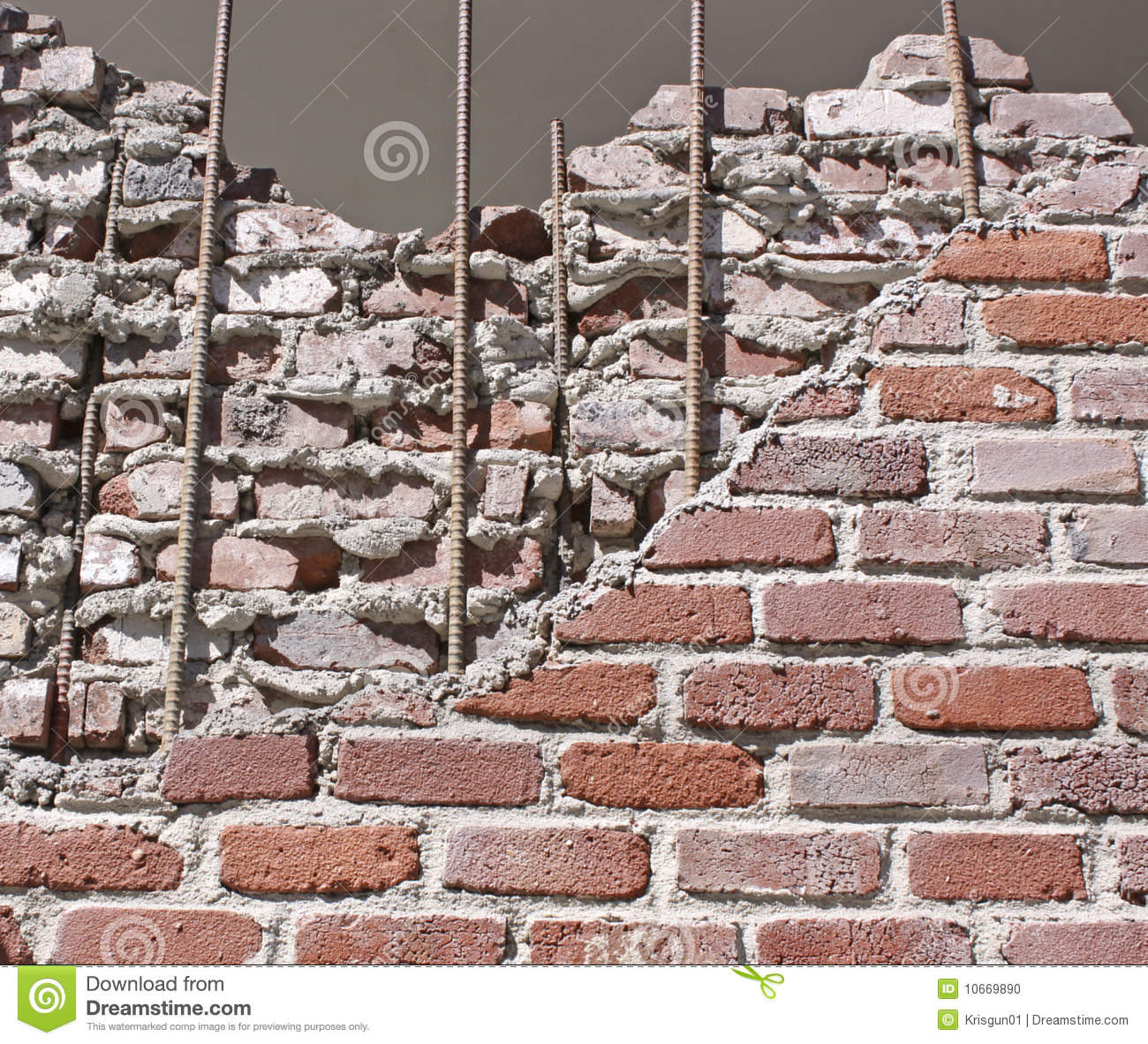 Chemicals In Walls Of Old Buildings United States