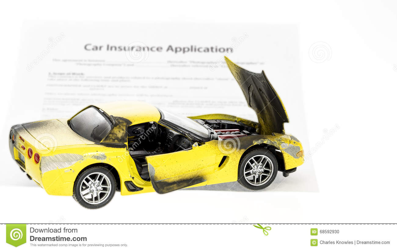 Car Insurance Compulsory In India In December 2017