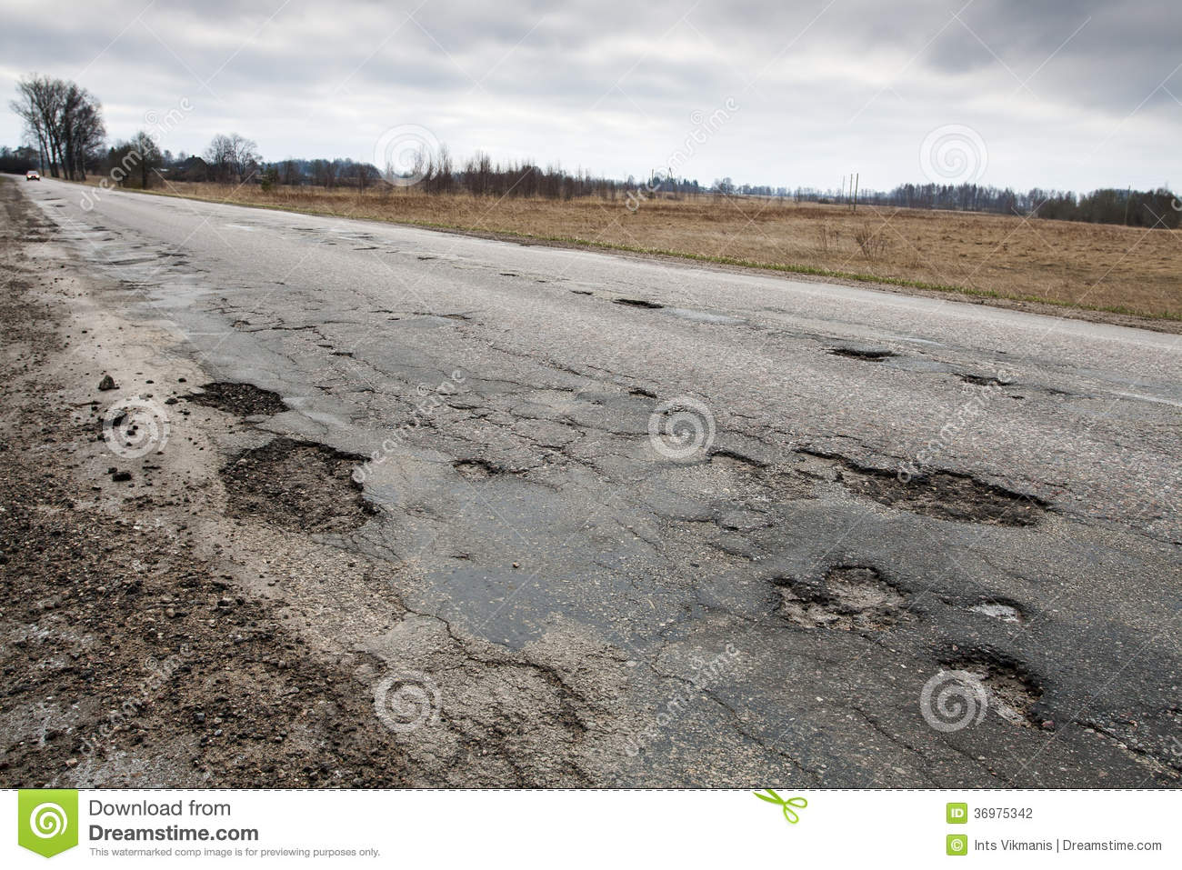 accident automobile and rough asphalt road Rd is the threshold that causes accident frequency to increase significantly 2   rough pavement also reduces the normal force along with the.