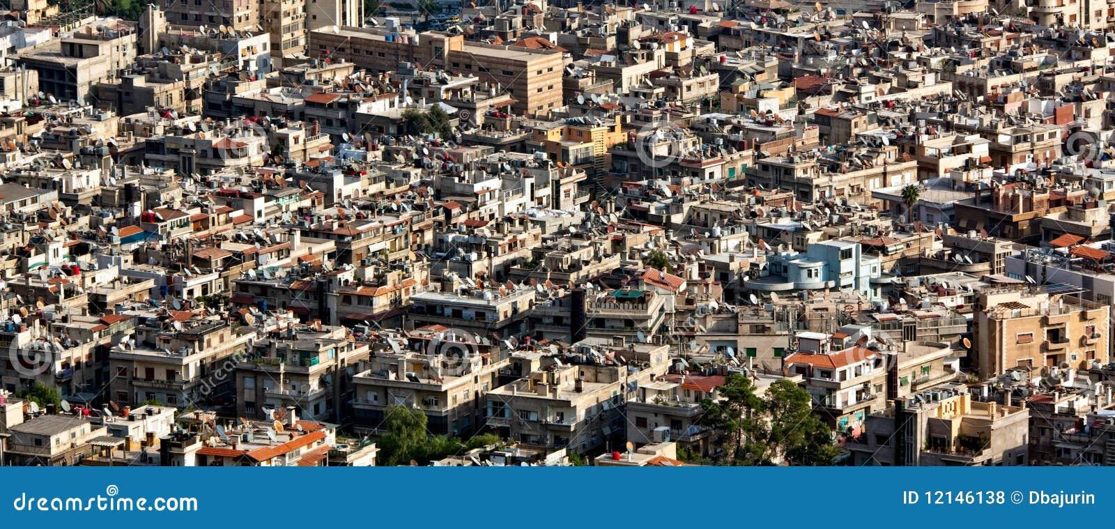 Damascus Швеция