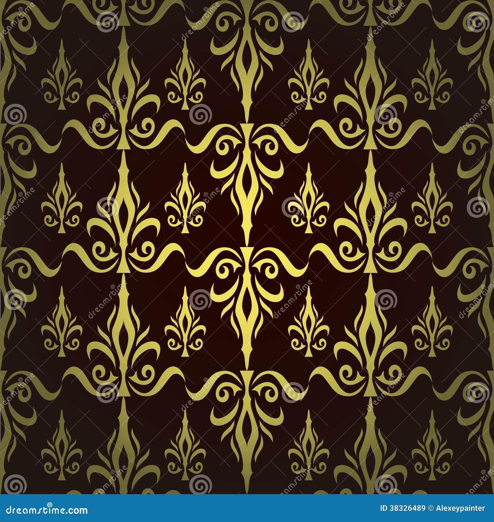 pattern royalty background patterns - photo #7