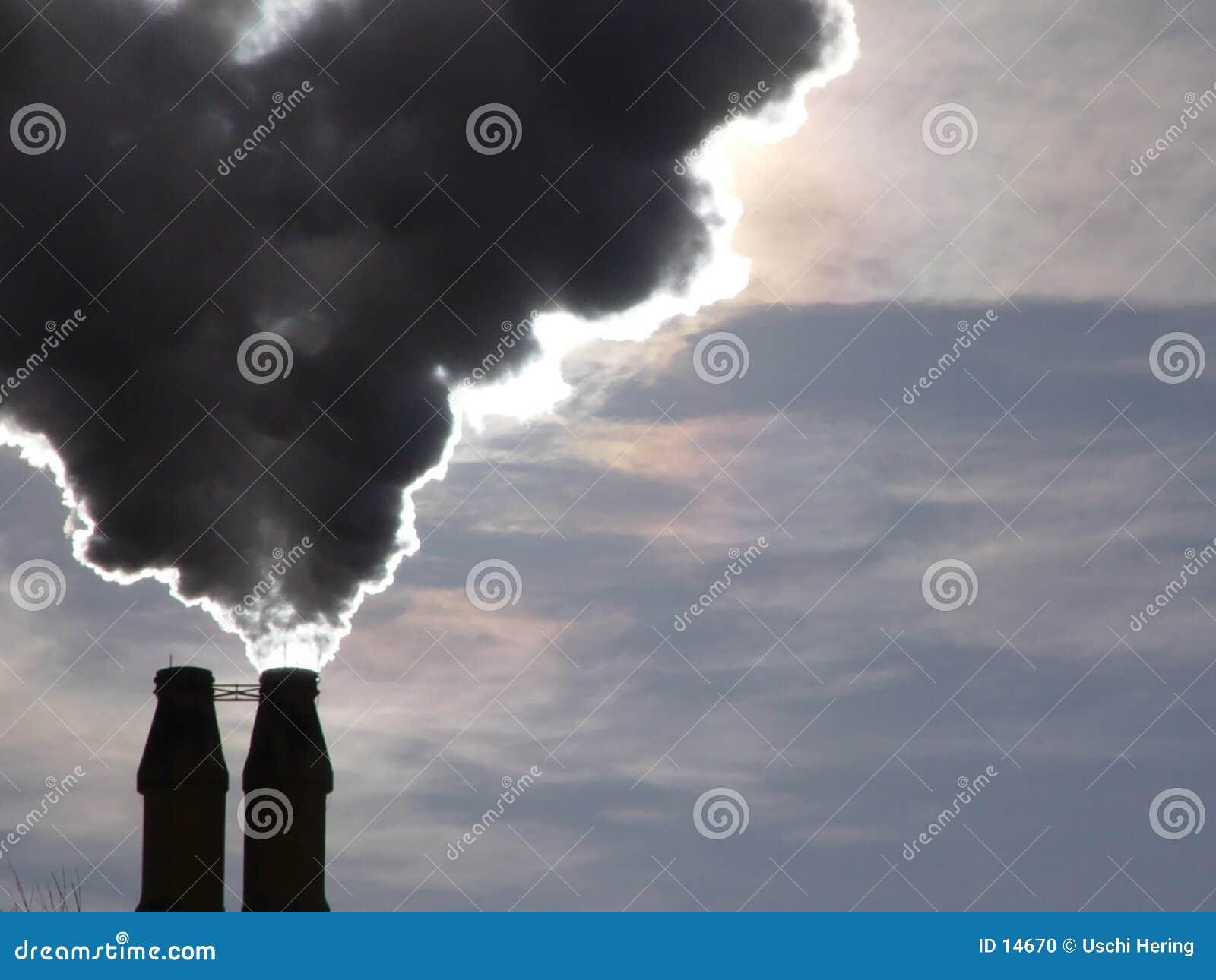 Dampf 2
