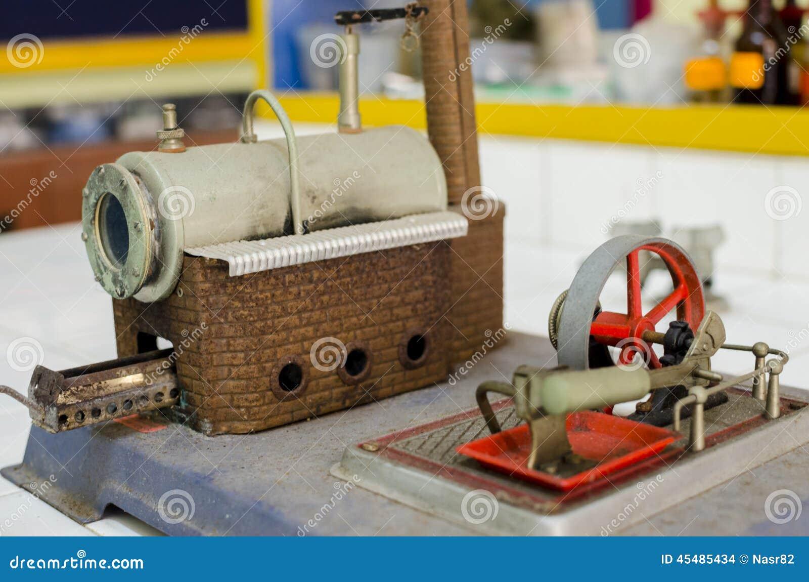 Atemberaubend Dampfkessel Definieren Fotos - Der Schaltplan ...