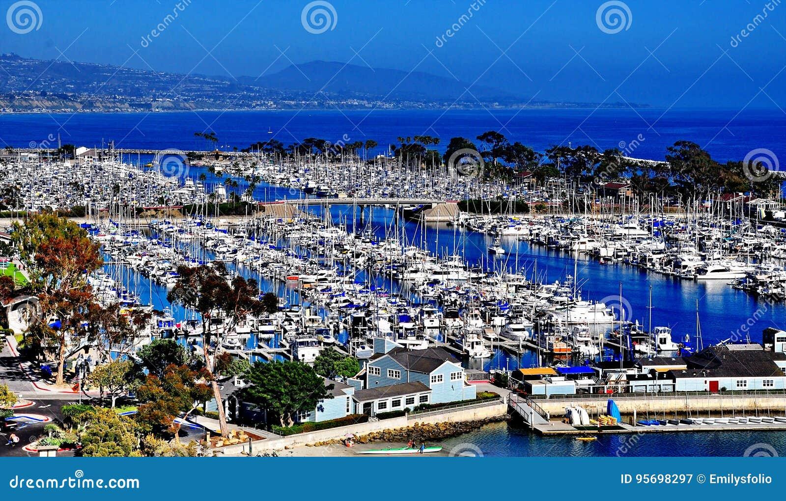 Dana Point, Califórnia
