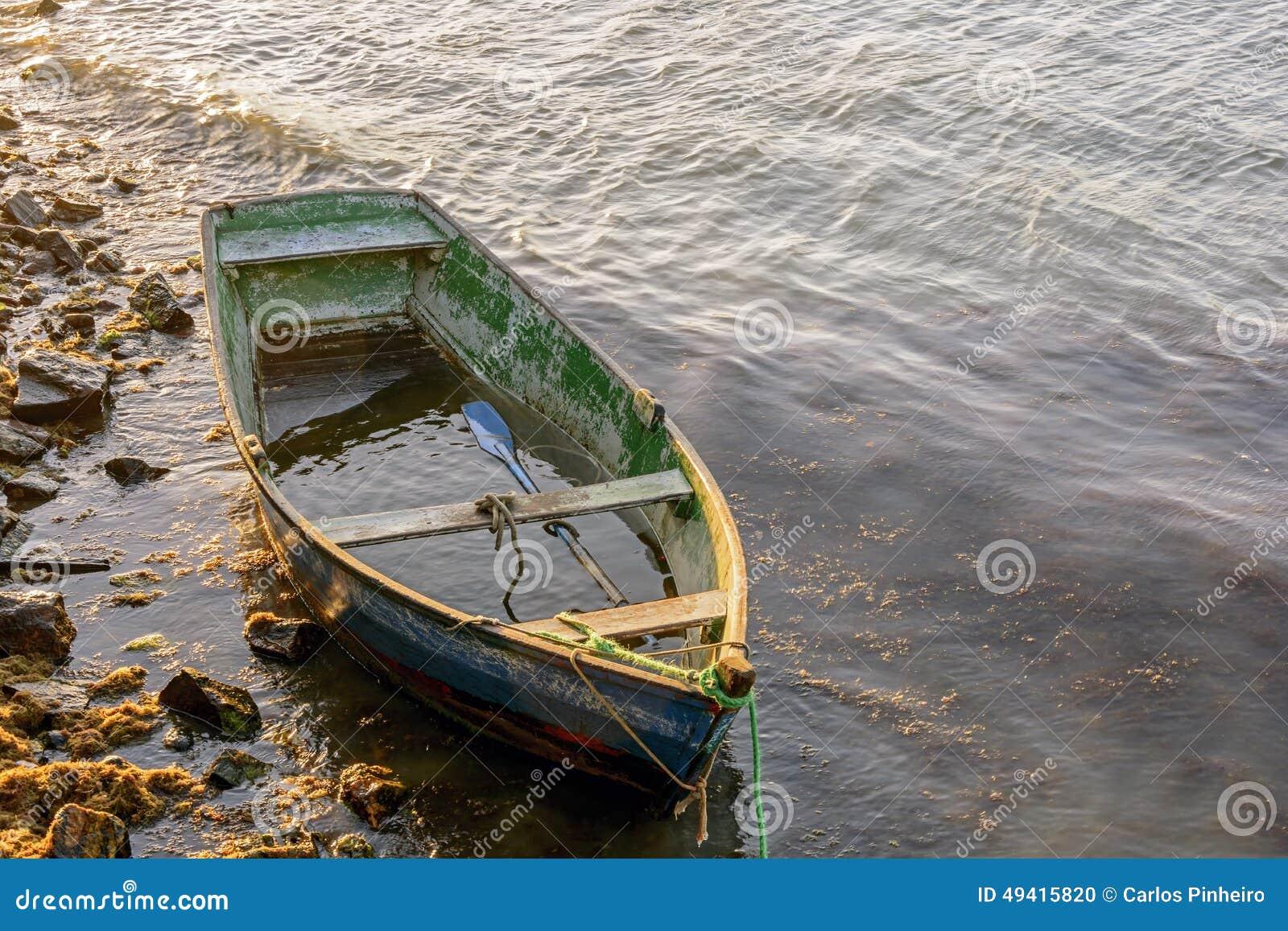 Download Danang-Strand, Vietnam stockfoto. Bild von meer, marine - 49415820