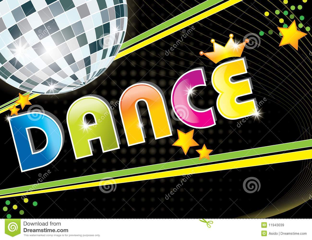 petal photo sharing the word dance in bubble letters the word dancer the word dance