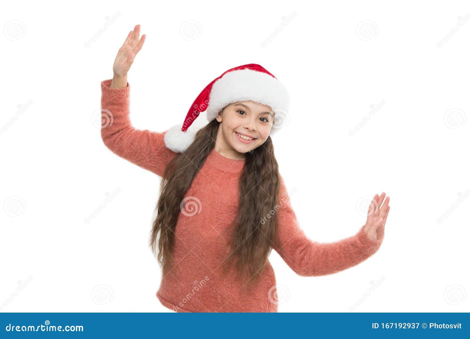 Dance All Night. Respect Traditions. Winter Spirit. New ... Respect Hat Kid