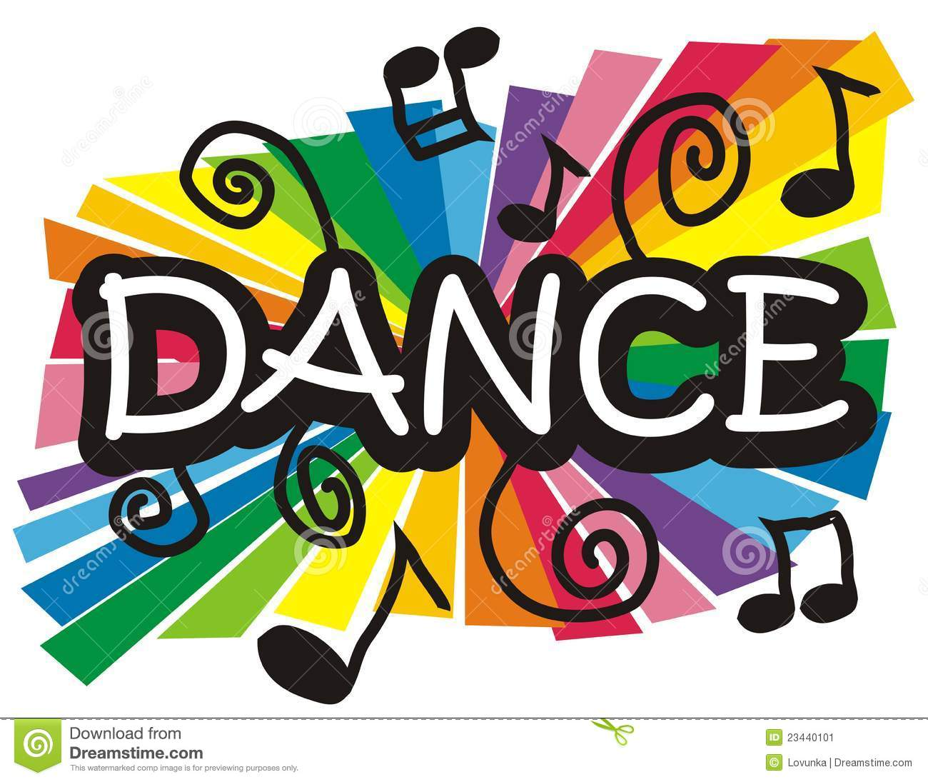 dance illustration stock image image 23440101 clipart of cameras for print clip art of camera with flash