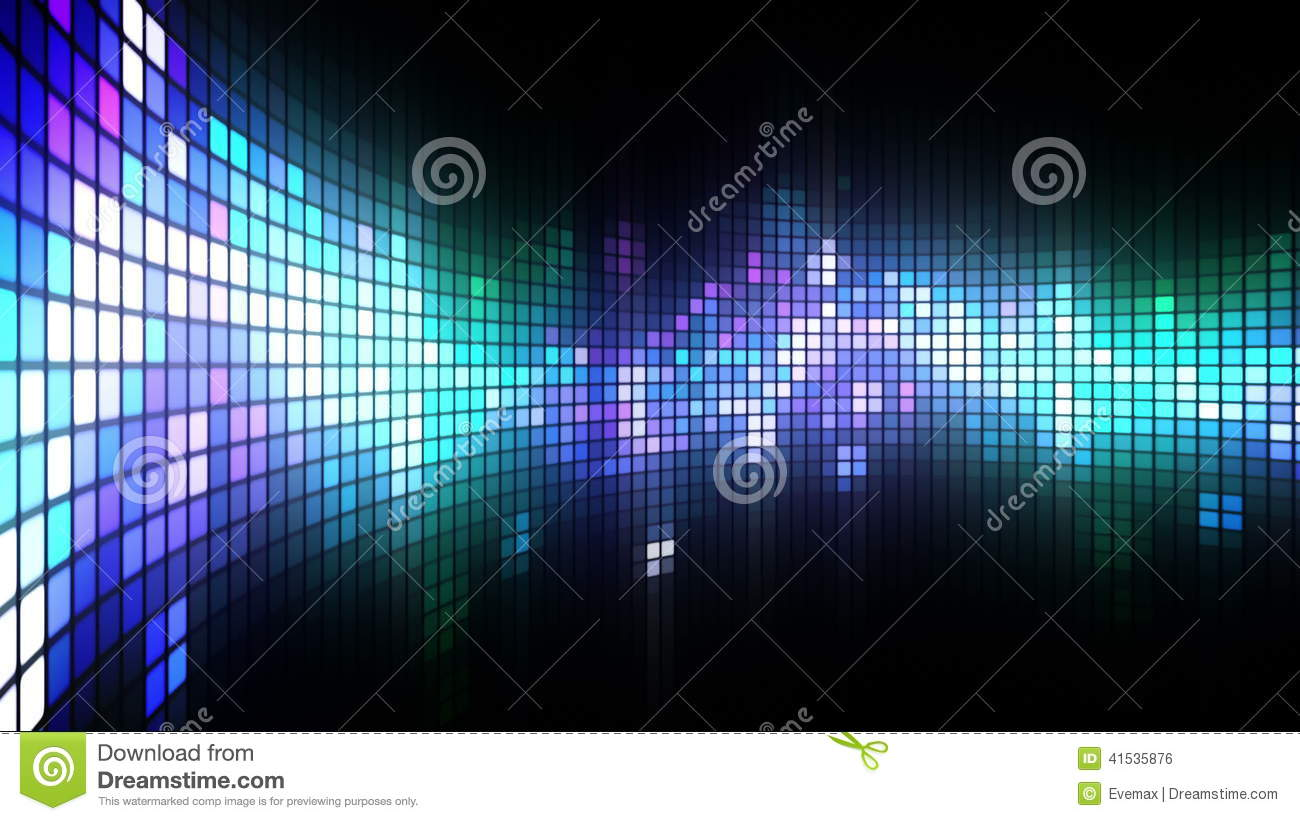 Dance lights wall background stock footage video of business club dance lights wall background stock footage video of business club 41535876 aloadofball Image collections