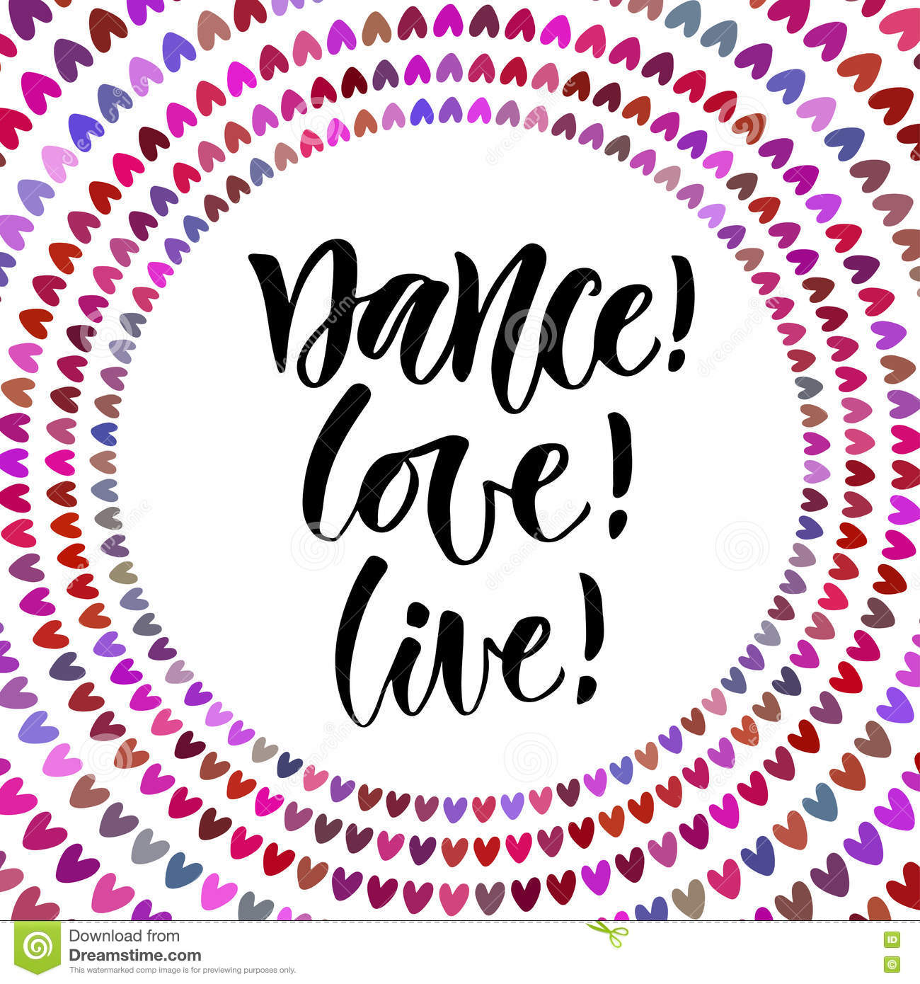 527+ Live Love Dance Svg Ppular Design
