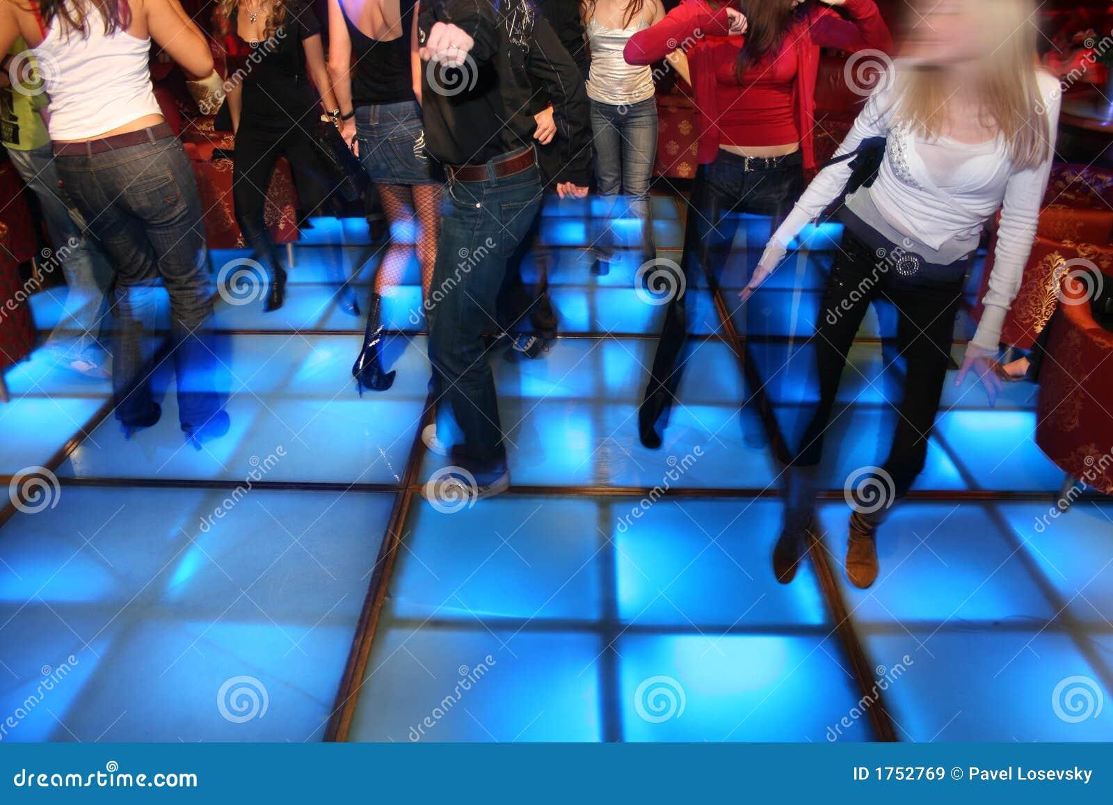 Фото конкурсов в ночных клубах 8 фотография
