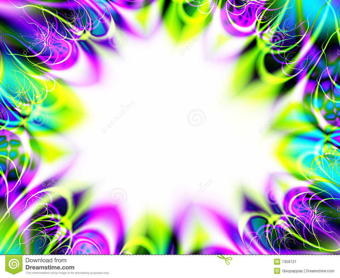 Dance Party Invitation stock image. Image of abstract - 1356121