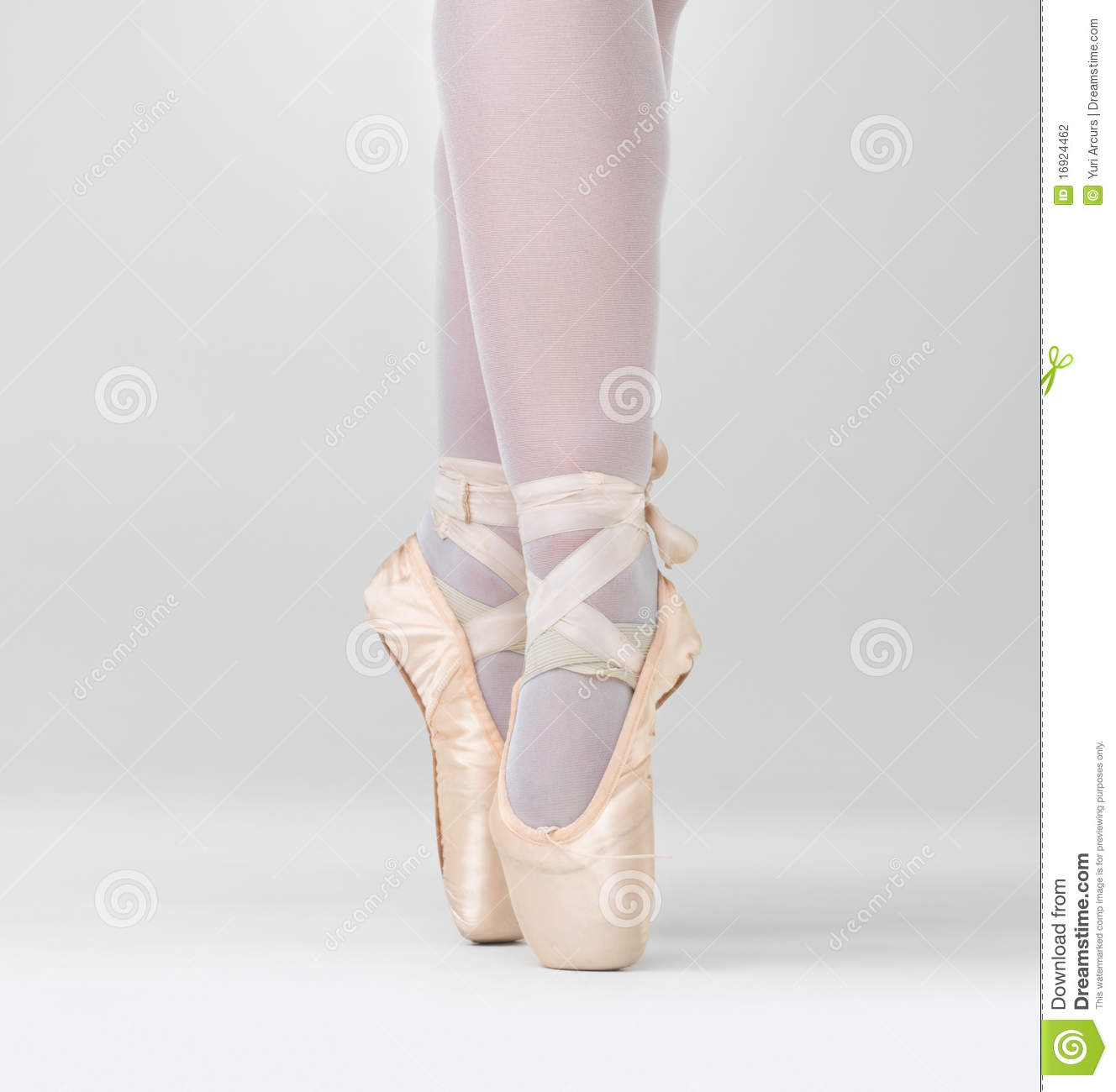 stock photography dancer in ballet shoes dancing in ballet slippers clipart outline ballerina slippers clipart
