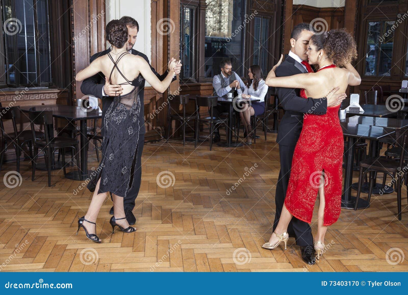 tango phone dating