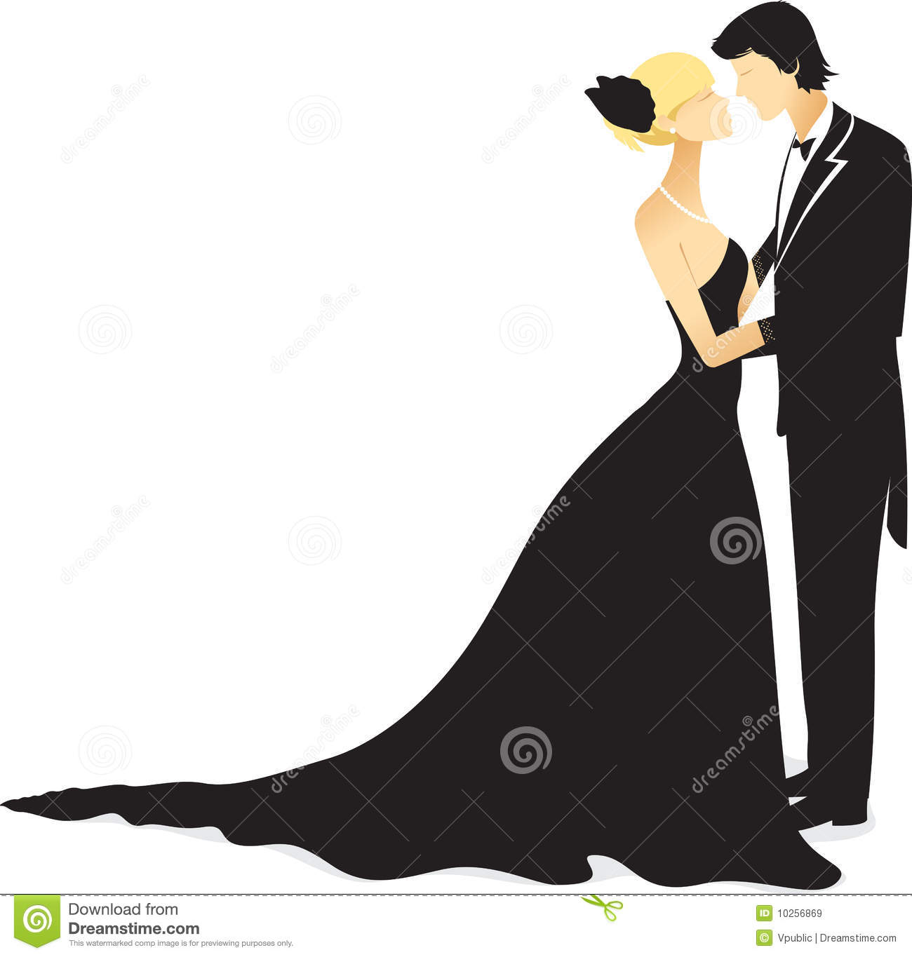 "swing dancing dating site Join dancescape for our fun ""speed dancing"" parties for singles only like speed dating but with way more giggles and laughter plus, you."