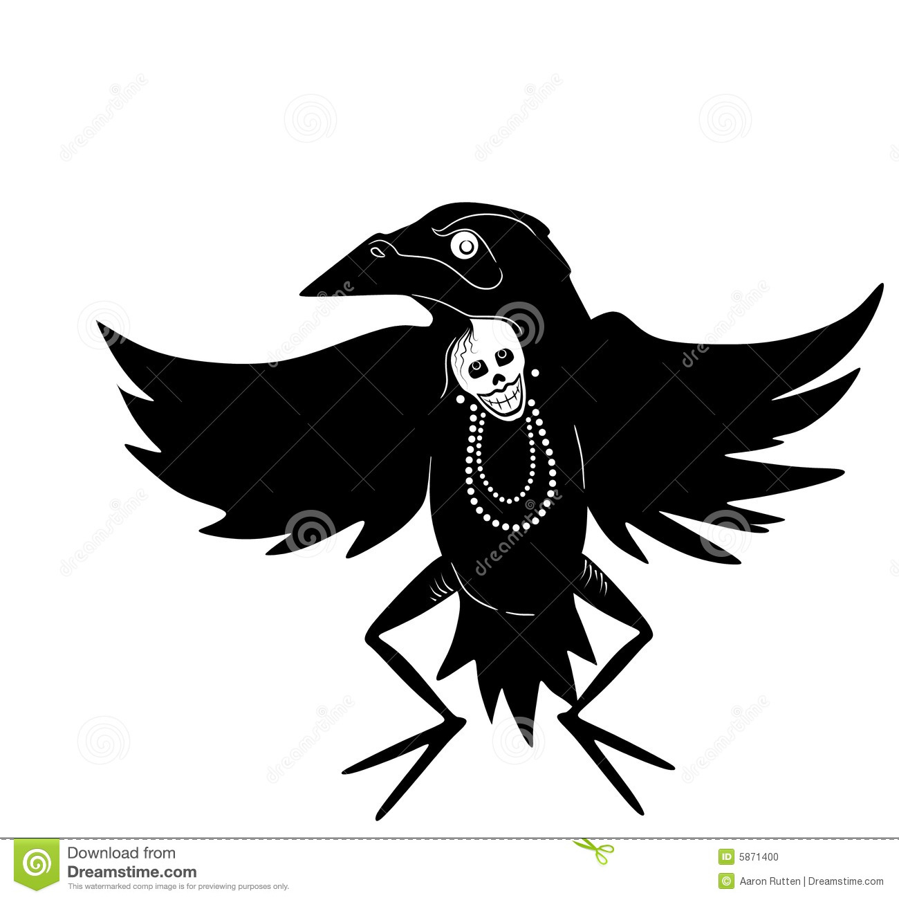 "the raven symbol ""the raven"" by edgar allan poe seems to be about the pain of the loss of a loved one throughout the poem, the speaker is reminded of his love ""lenore""."
