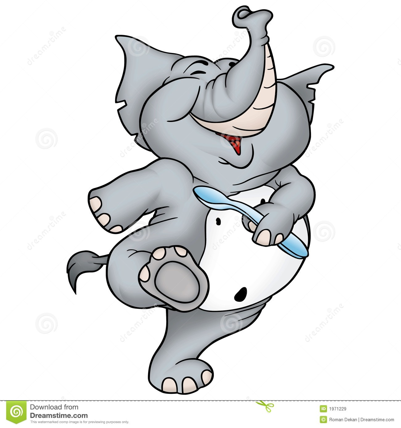 Dancing Elephant Related Keywords & Suggestions - Dancing Elephant ...