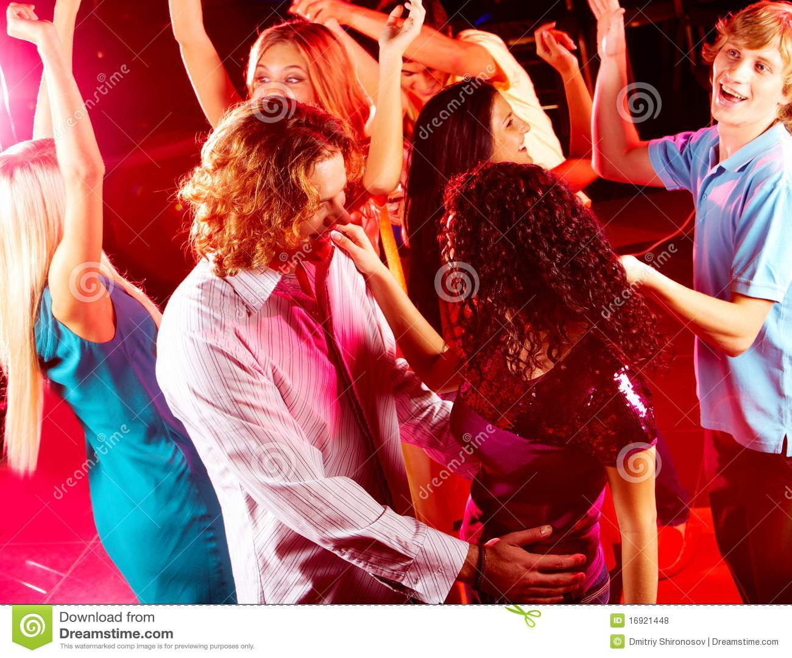 Dancing, Dance Tube - 18QT Free Porn Movies, Sex Videos