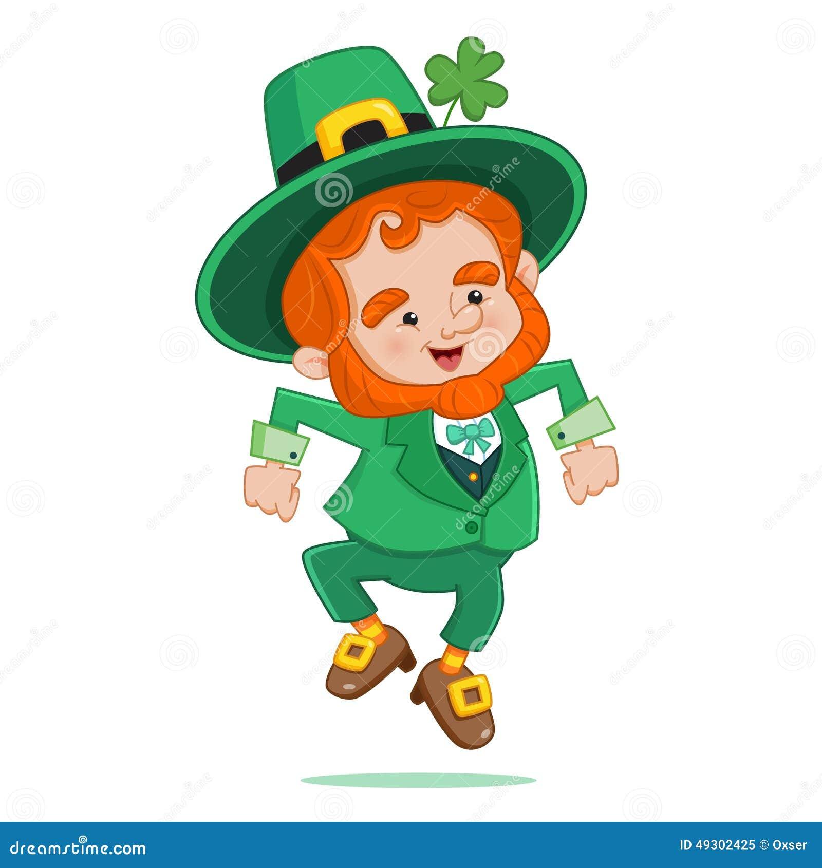 Irish Girl Crafts