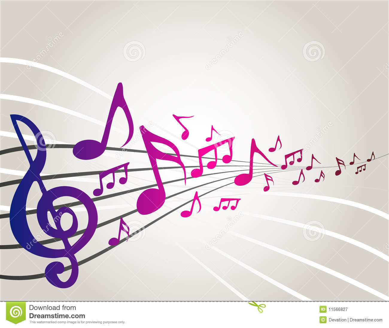 dancing music notes royalty free stock photography image free music note clipart free music notes clip art images