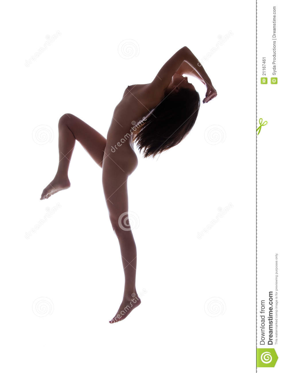Precisely know, dvd silhouette of naked women dancing
