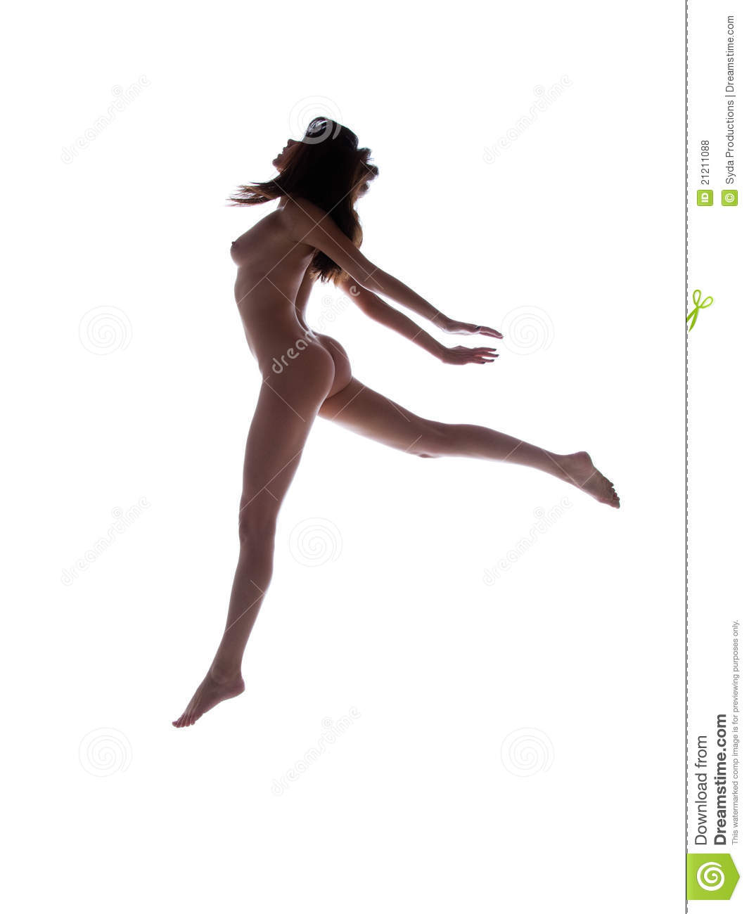 Naked Woman Picture Free 92