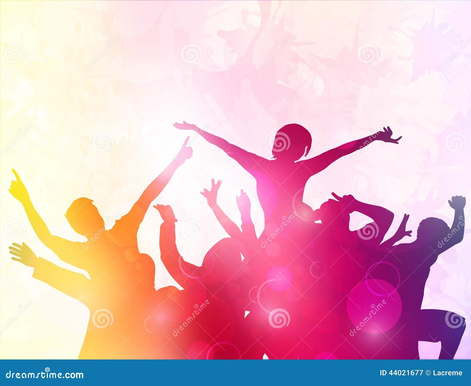 美女跳舞视频性感
