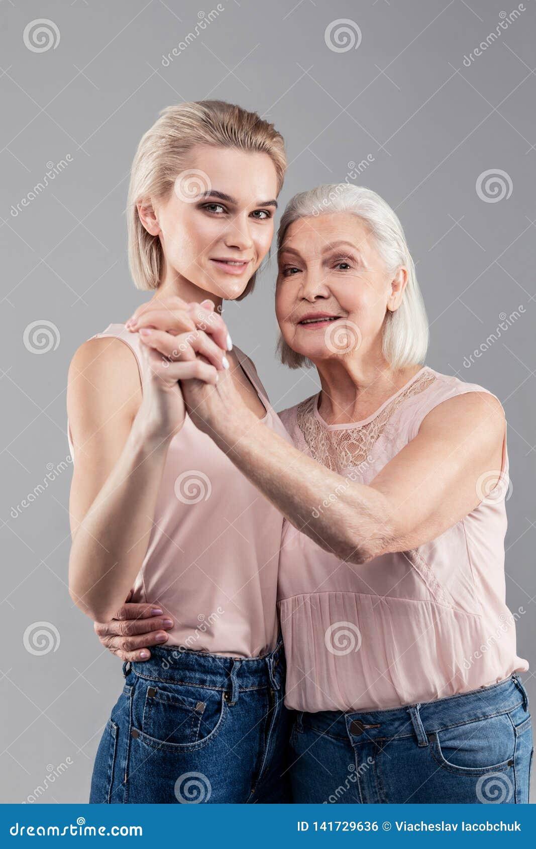 Dirty Old Man Fucks Young Girl