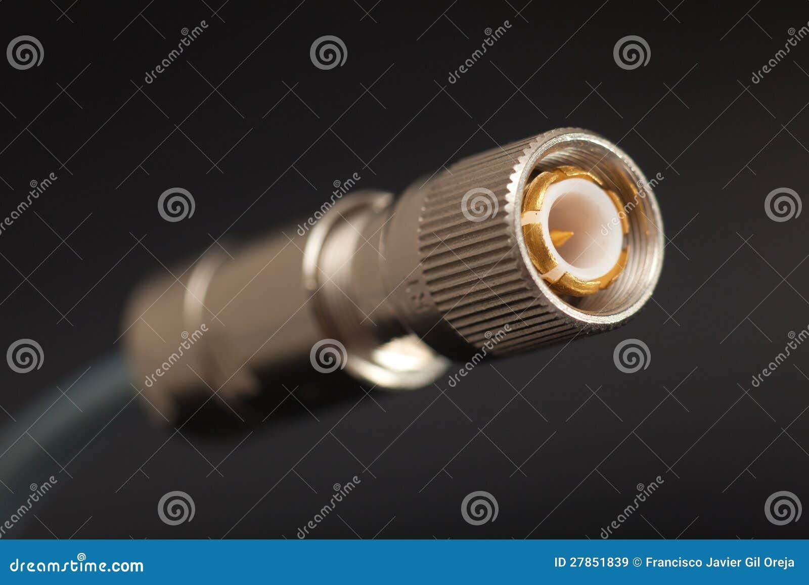 DANE blady kabel