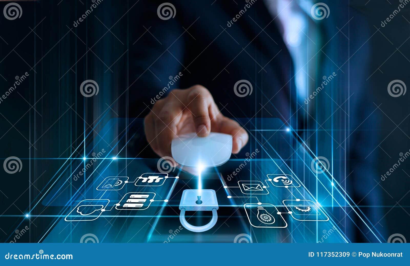 Dane ochrony pojęcie GDPR UE Cyber ochrona