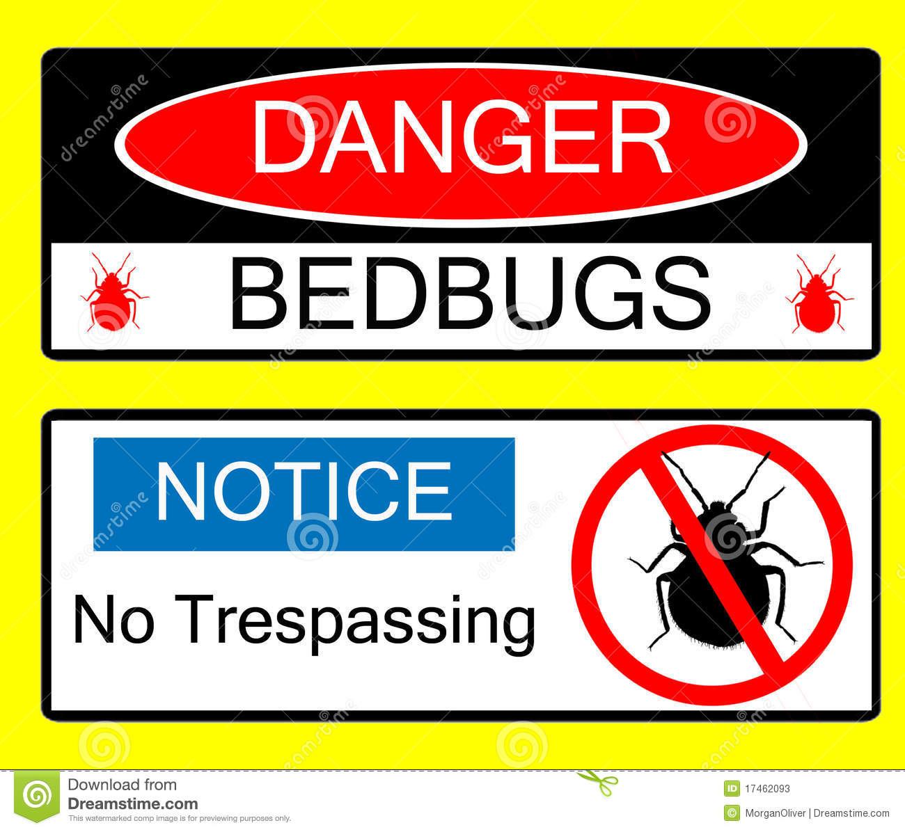 environmental bugs wayne control get healthy county health allen of pest bed homes fort department informed hazards bedbug signs
