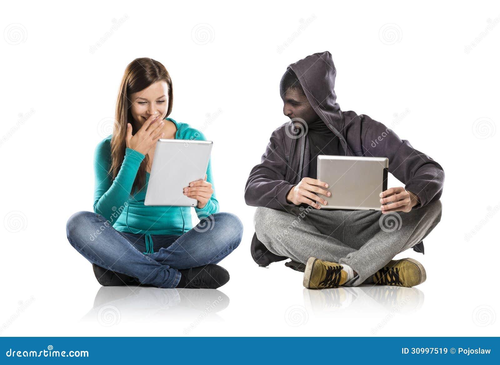 danger d 39 internet images libres de droits image 30997519. Black Bedroom Furniture Sets. Home Design Ideas