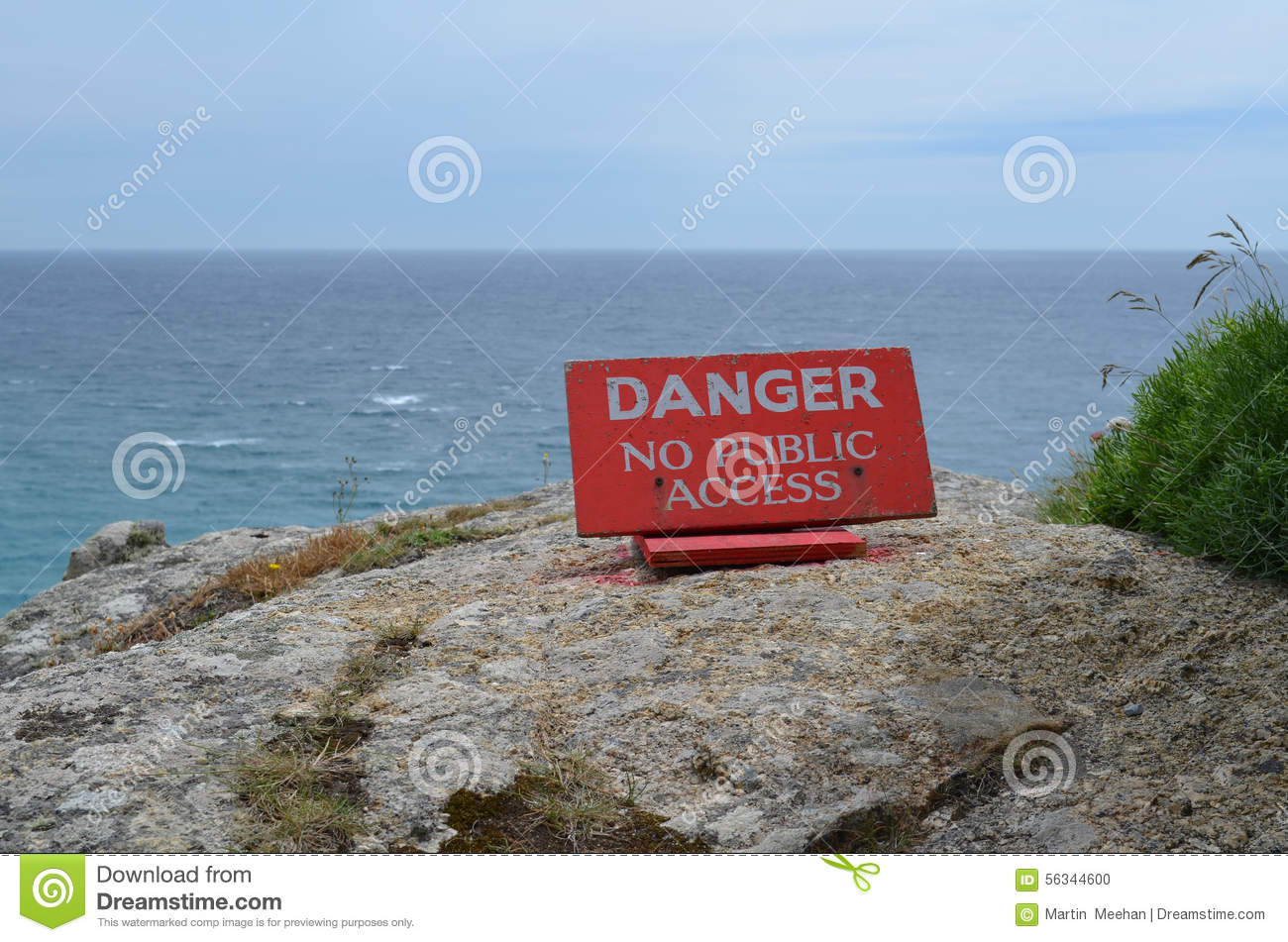on the cliff of danger Only the best funny cliff jokes and best cliff websites as selected and voted by visitors of joke buddha website.