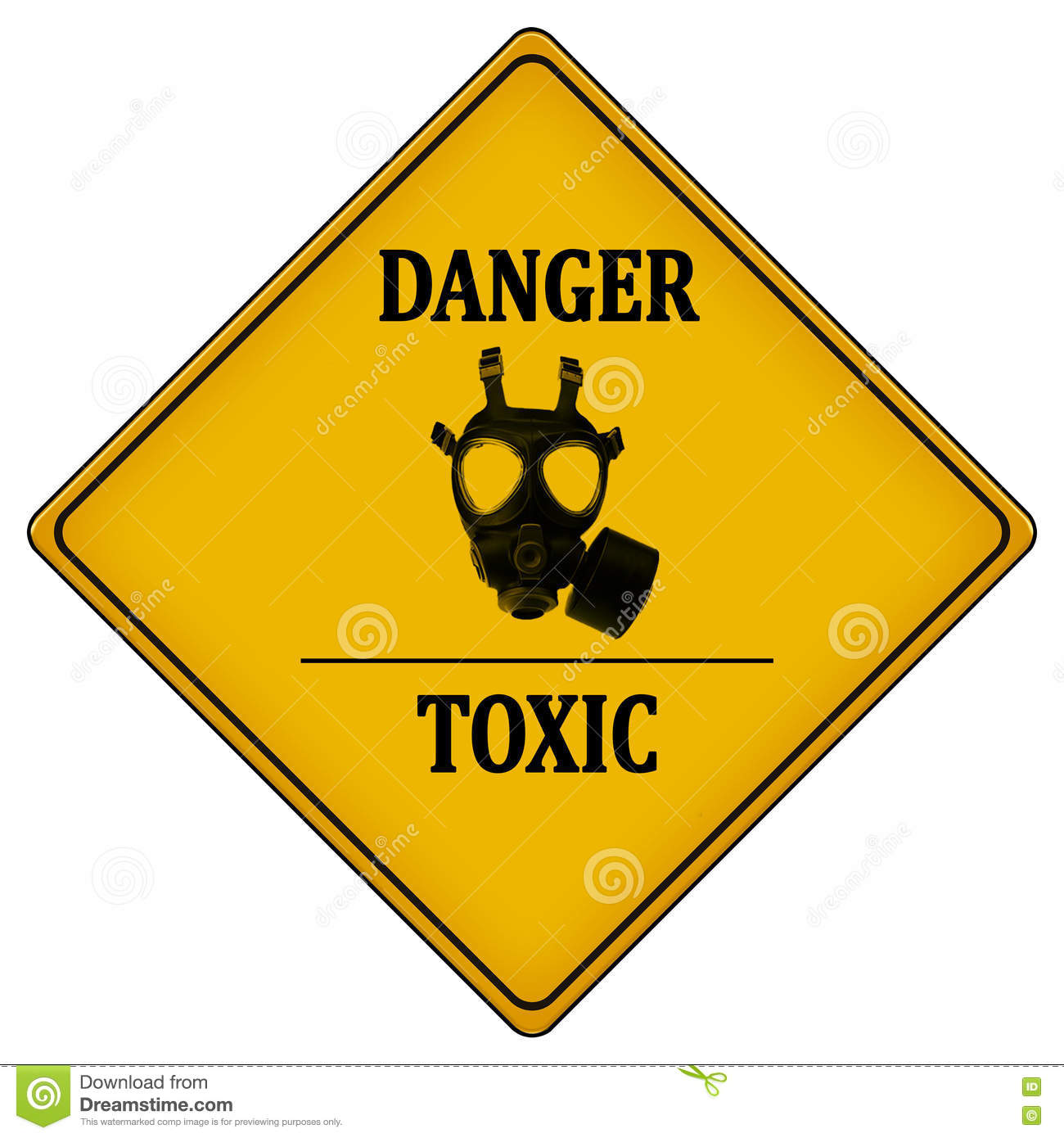 Danger toxic stock illustration illustration of risk 81179641 danger toxic biocorpaavc Images